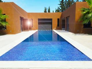 Exclusive Private Estate Villa Fully Staffed, Marrakech