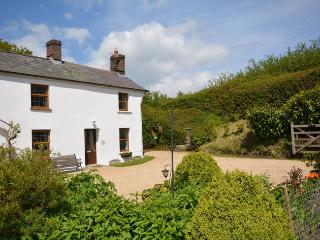 36509 Cottage in Cattistock