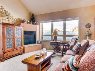 Inviting retreat near hot springs, golf, stables, & more!, Pagosa Springs