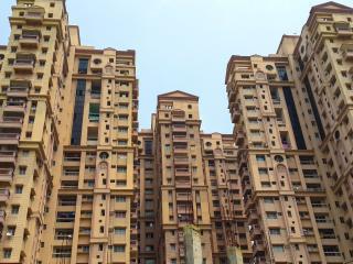 Want to Renter For my 3 BHK Apartment, Kolkata (Calcutta)