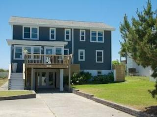 B HOUSE, Atlantic Beach
