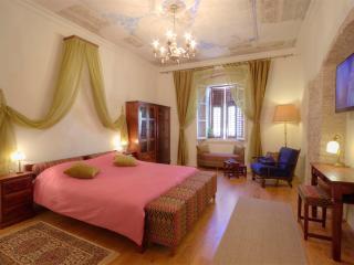Central Apartments, Petrizio, Zadar