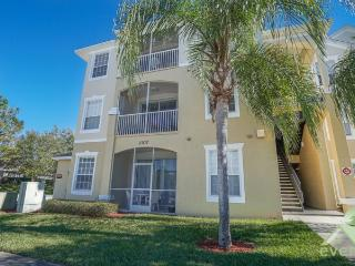 Butterfly Palm - Ground Floor condo in Windsor Palms Resort, Kissimmee