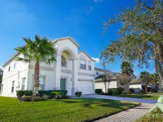 Carousel - Wonderful 4 bedroom / 3 bathroom pool home in Cumbrian Lakes, Kissimmee
