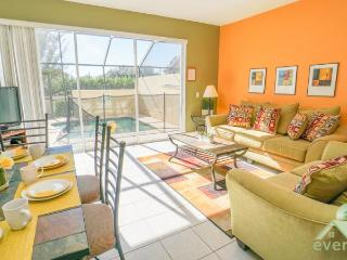 Casa Cristian, 3 bed townhome in Windsor Hills., Kissimmee