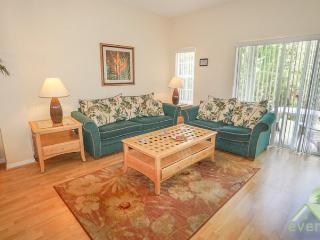 Crystal Cove - Charming 3 bedroom townhome in Emerald Island Resort, Kissimmee