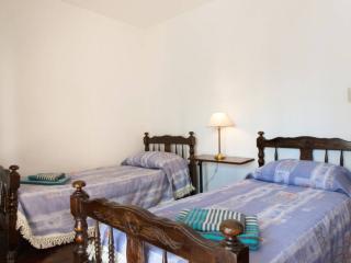 Depto 1 dormitorio Centro completo, Córdoba