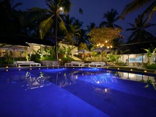 Beautiful 8 Bedroom Property in Balian, Tabanan