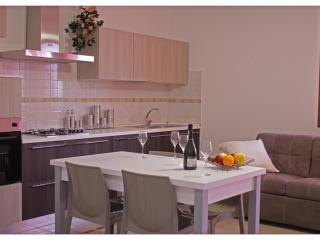 Moderno Appartamento - Cittadella