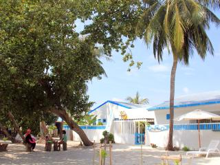 Maldives holiday rentals in Kaafu Atoll, Guraidhoo