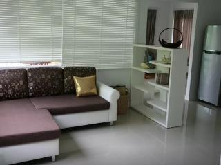 Maison 3 chambres proche commodites, Lamai Beach