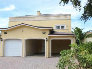 Townhouse for weekend / vacation, Fort Lauderdale