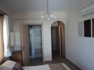 ground floor apartment, Mandria
