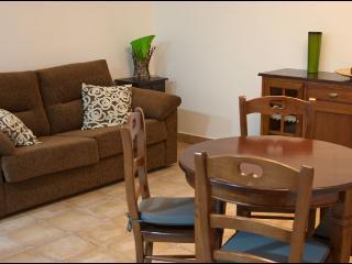 Apartamentos Barrena, Albarracin