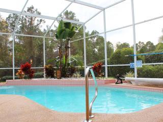 Fantasy Pool Home