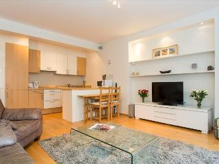 [Special Offer] Modern 2BR Apartment Bayswater, Londres