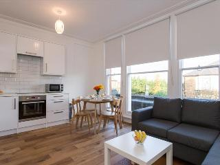 - 20 % 2BR Apt on 20 mins to Central London, Londres