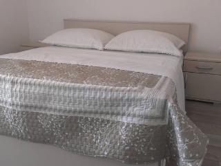 Andrea room for 2 people, Novalja