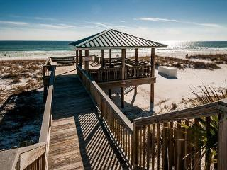 Gulf Winds East #18 The Perfect Nest For Snowbirds!, Miramar Beach