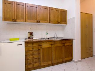 Apartment 2645, Rabac