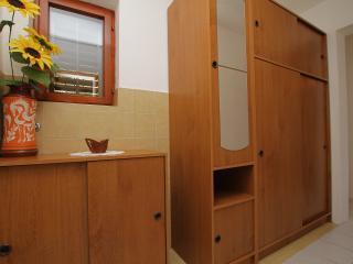 Apartment 2646