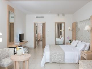 ASTIR ODYSSEUS - Family (1 Bedroom), Zipari