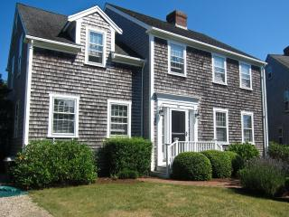 14 Curlew Court, Nantucket