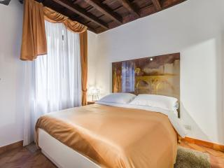 Luxury Navona - Bramante