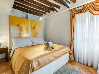 Luxury Navona - Bernini, Roma