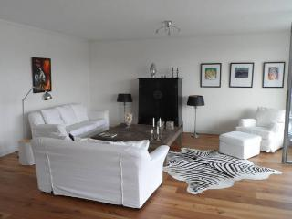 Perfectly located & Stylish home, The Hague