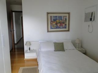 Apartment 3 suites at Barra da Tijuca, Rio de Janeiro