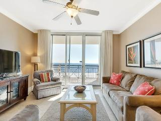 Azure Condominiums 0404, Fort Walton Beach