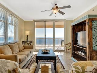 Azure Condominiums 0501, Fort Walton Beach