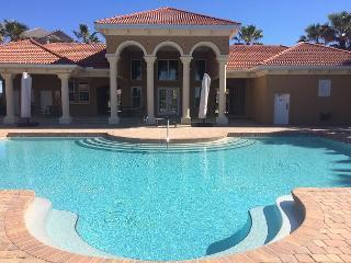 Brand New!   Hammock Breeze home in Hammock Beach ! Private Pool !