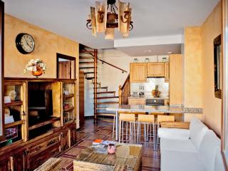 Comfortable house in Natural Park, Vitigudino