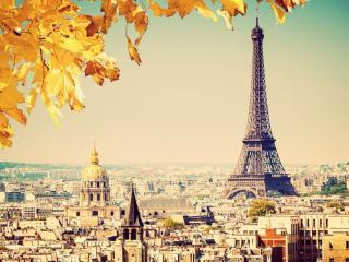 Sunny & clean Apartment, Paris