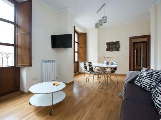 Apartamento 7 personas - Haro - La Rioja I