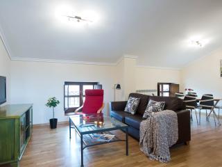 Apartamento 6 personas - Haro - La Rioja II