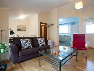 Apartamento 6 personas - Haro - La Rioja I