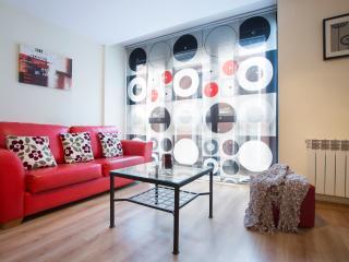 Apartamento 5 personas - Haro - La Rioja I