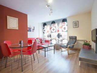 Apartamento 5 personas - Haro - La Rioja II