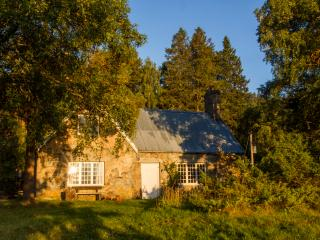 New, luxury cottage in the Scottish Highlands, Aviemore