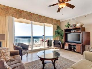 Bella Riva Condominiums 306, Fort Walton Beach