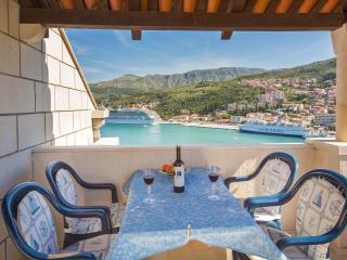 Oasis of Lapad Apartment, Dubrovnik
