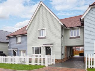 Modern, 4 bed, contemporary house, Rye, Sussex