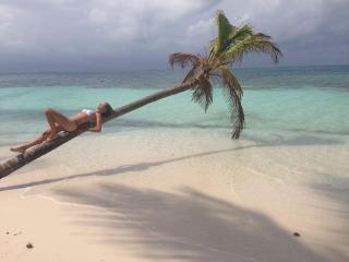 Coco Sailing Charters, El Porvenir