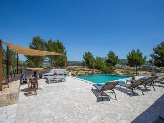 SA TANCA (PUIG DEN XESC) - Villa for 12 people in Sant Joan