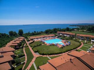 Montecolo Resort F2