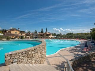Manerba Resort B7a, Manerba del Garda