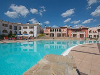 Manerba Resort C3, Moniga del Garda